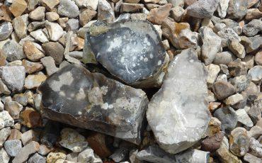 Flint & Stone Supply